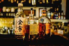 alcohol-alcohol-bottles-bar-beverage-372
