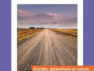 Suicides, générations et culture