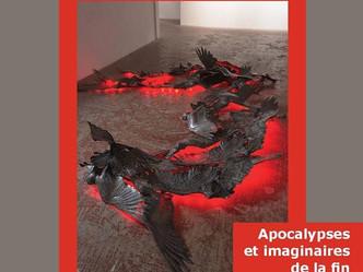 Apocalypses et imaginaires de la fin