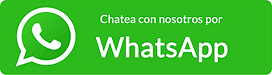 whatsapp icono_edited_edited.png