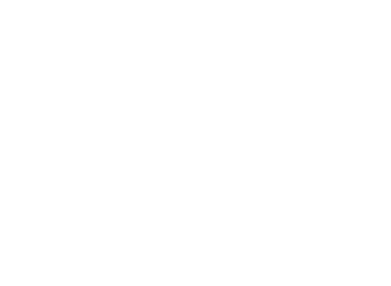 japan-great-wave-vector-illustration-big