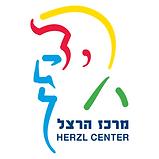 Hertzl Center.png