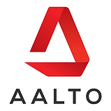 Aalto Color.png