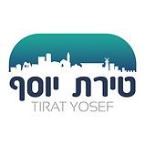 Tirat Yosef.png