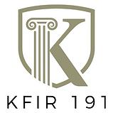 Kfir191.png