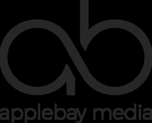 applebay media logo.png