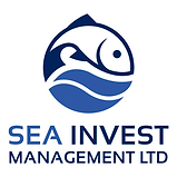 Sea Invest Color.png