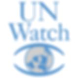 UN Watch Color.png