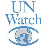 UN Watch Color.png