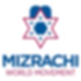 Mizrachi Color.png