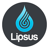 Lipsus Color.png