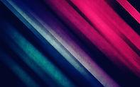 applebay_background.jpg