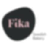 FIKA Color.png