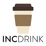 INC Drink Color.png