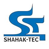 Shahak Color.png