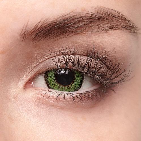Сolors Elegance Green