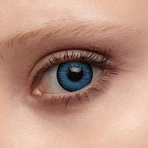 Fashion Adonis Blue