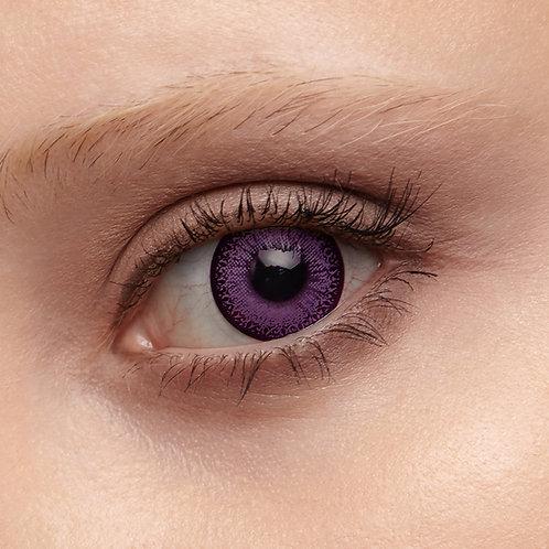 Fashion Adonis Violet