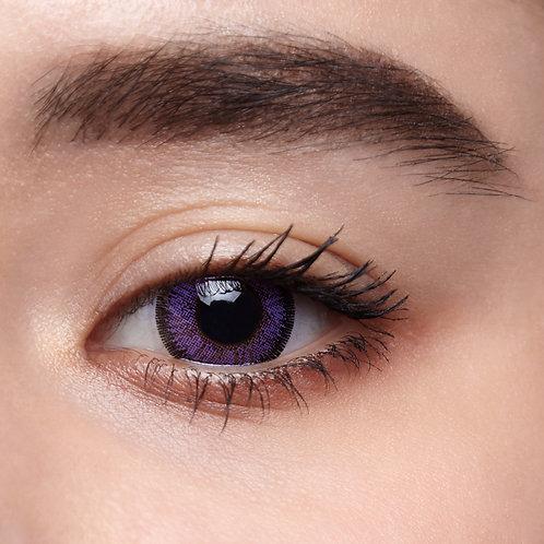 Сolors Elegance Violet