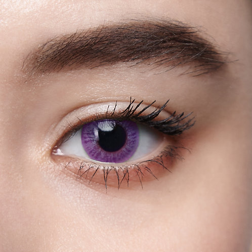 Сolors Shine Violet