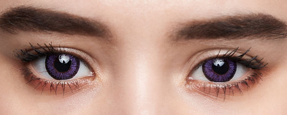 глаза4.jpg
