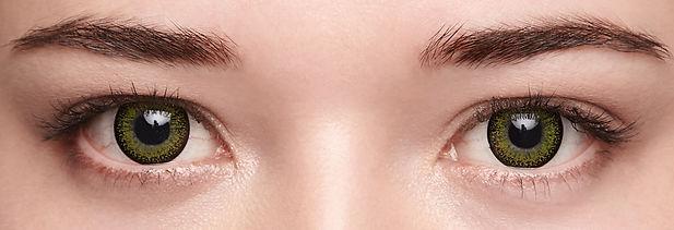 глаза9.jpg