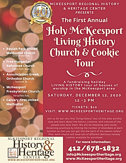 Holy McKeesport LIVING HISTORY TOUR.png