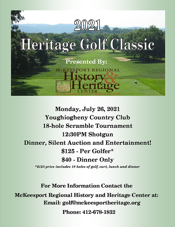 Golf Outing Save the Date Flyer.png
