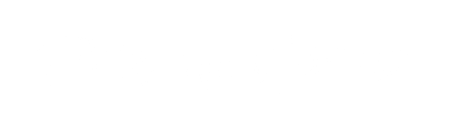 PTW sticker-6.png