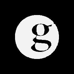 gather-emblem.png