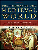 History of the Medieval World.jpg