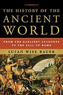 History of the Ancient World.jpg