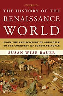 History of the Renaissance World.jpg