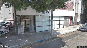 1337 S Flower St, Los Angeles, CA 90015