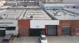 775 E 14th St, Los Angeles, CA 90021