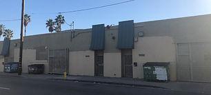 1340 E 16th St, Los Angeles, CA 90021