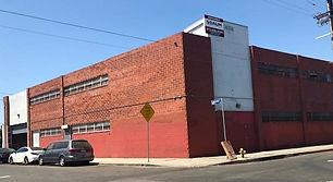 1926 E 14th St, Los Angeles, CA 90021