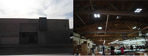 1330 E 16th St, Los Angeles, CA 90021