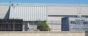 1801 E 41st Pl, Unit A, Los Angeles, CA 90058