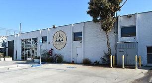 608 Mateo St, Los Angeles, CA 90021