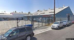 218 Wilhardt St, Chinatown, CA 90012