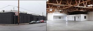 1202-1210 Mateo St, Los Angeles, CA 90021