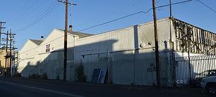 1631-1641 Naud St, Chinatown, CA 90012