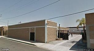 5770 S Anderson St, Vernon, CA 90058