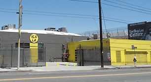 1717 E 7th St, Los Angeles, CA 90021