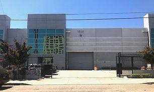 1509 S Rio Vista Ave, Los Angeles, CA 90023