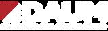 DAUM.white.logo_redarrow.png