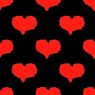 6-heart-pattern-1.png