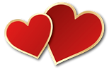 hearts-background-png-13.png