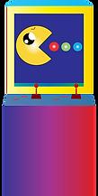 pac-man-game-4924948_960_720.png